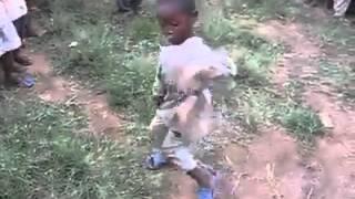 VIDEO GRATUIT TÉLÉCHARGER DAHK 3GP