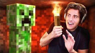 Minecraft Aquatic Adventures - Episode 63