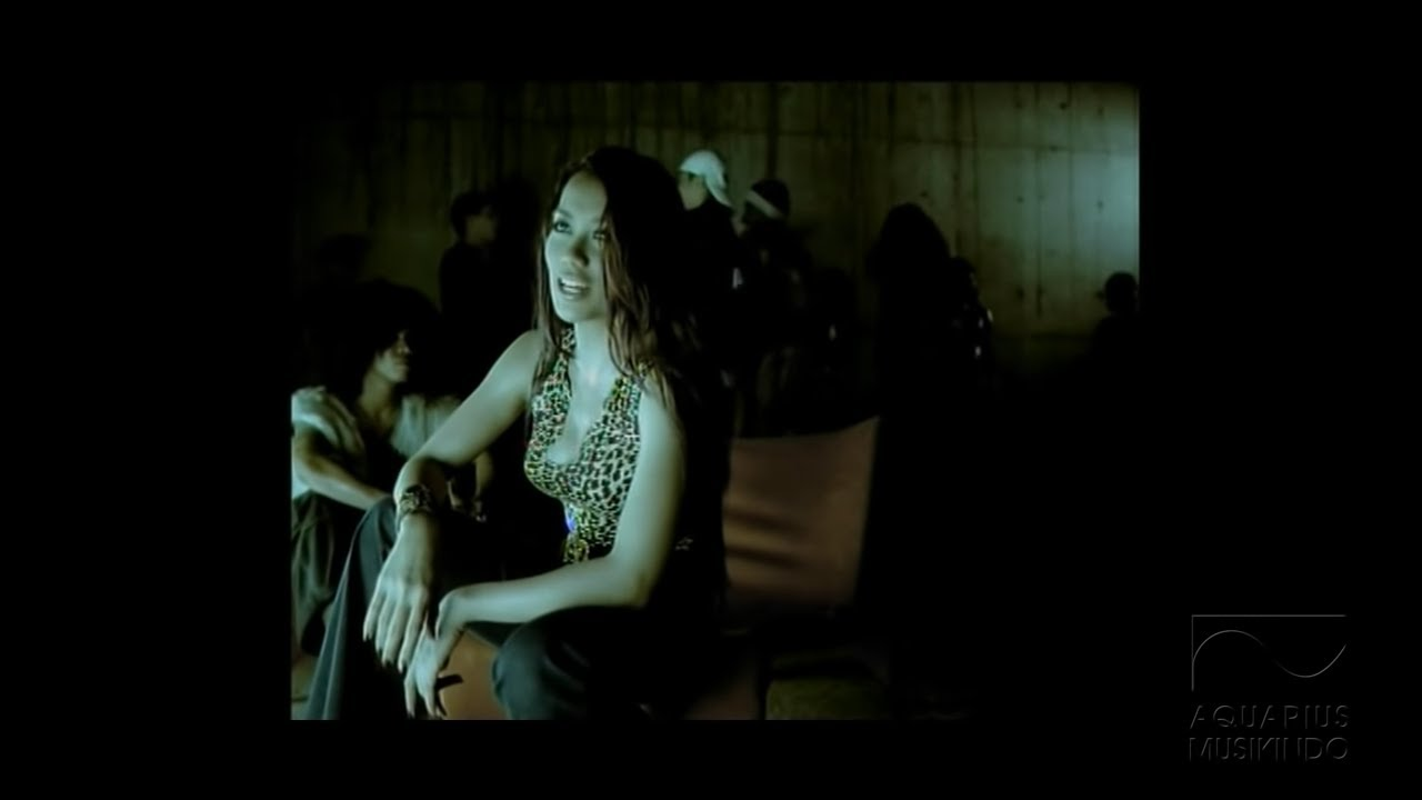 Download Reza Artamevia - Berharap Tak Berpisah MP3 Gratis