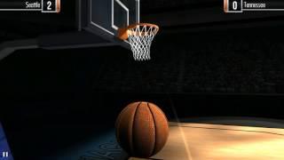 The Undeafeated Season | E1 | Basketball Showdown