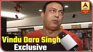 Bigg Boss 13: Nobody Can Defeat Siddharth Shukla, Says Vindu Dara Singh | ABP News