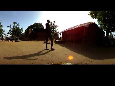 Jarra_Compound_Life_Jarra_Gambia-3840x1920