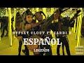 Offset - Clout ft. Cardi B [Subtitulada Español]
