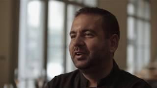 MasterChef Story 2: Radek Kašpárek
