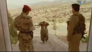 Kurdish Kilometre.Zero Part 1