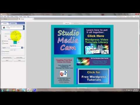 Featured Image on Static Homepage for Wordpress Theme Twenty Twelve Tutorial