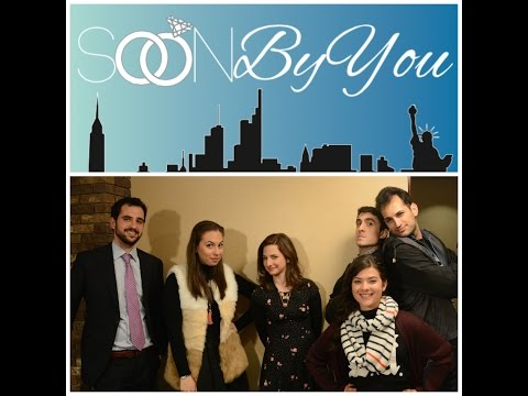 Soon By You Episode 2: The Follow Up
