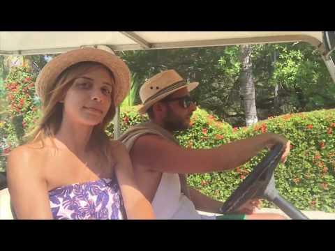 viaggio in MESSICO 2017:Da Cancun a Tulum a Holbox a Isla Mueres
