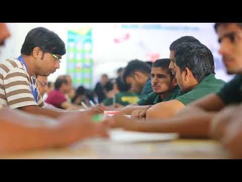 Major Kalshi Classes Best Academic System.