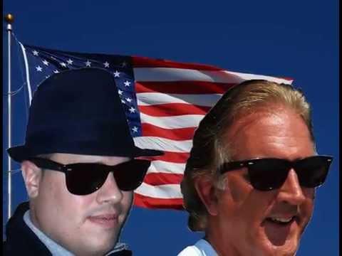 Ray-Ban Black Wayfarer 5022 Sunglasses - Vintage Sunglasses Shop • highlight hits