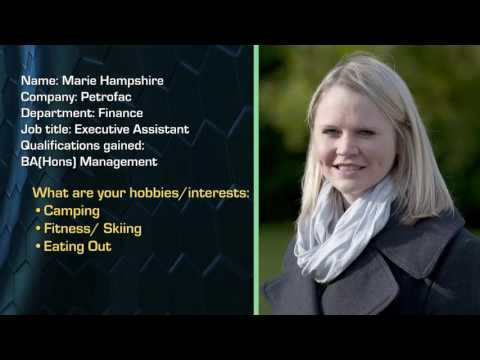 How to become an Executive Assistant