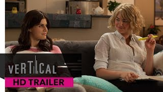 trailer the layover