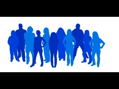 how can create facebook group in Tamil