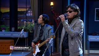 Download Stanky Band - Mungkinkah Video