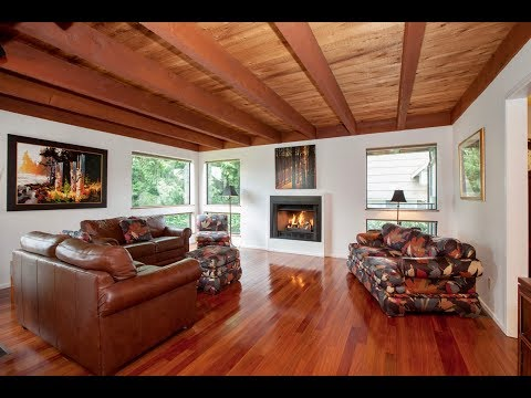 Price Reduced: 760 Dansey Avenue, Coquitlam - Listed at $1,999,000 MLS R2252690