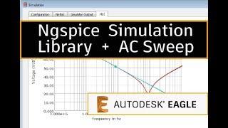 Best way to use the Autorouter - Autodesk EAGLE - PakVim net