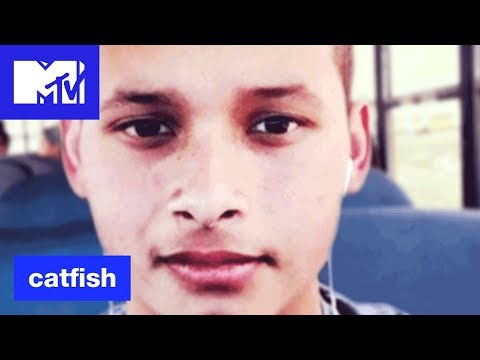 'Parental Discretion' Official Sneak Peek | Catfish: The TV Show (Season 7) | MTV
