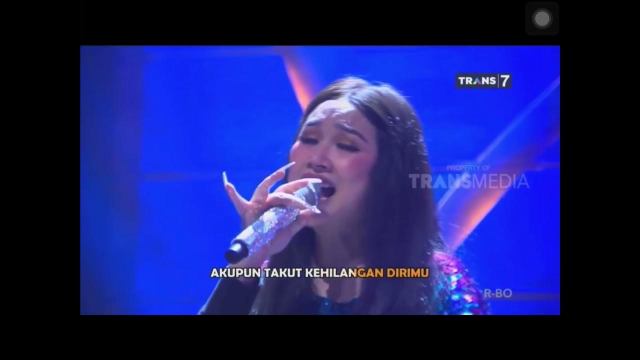 Download Ari Lasso ft Titi DJ - Tak Akan Ada Cinta Yang Lain | Ada show trans 7 MP3 Gratis