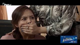 [NHỮNG NGÀY KHÔNG QUÊN] trailer tập 32-Huệ bị bắt cóc.Uyên chỉ thẳng mặt bà Dung.Cân chặn số của Đào
