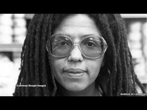 Our Hair-itage - A Natural Hair Documentary (PBS Version)