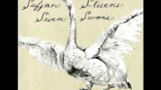 Sufjan Stevens - A Good Man Is Hard To Find