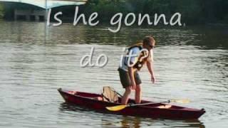 Slayer Propel Fishing Kayak - PakVim net HD Vdieos Portal
