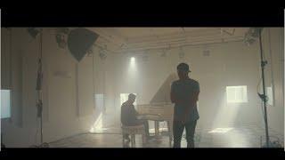 Apollo LTD - Heaven (All Around You) (Official Music Video)