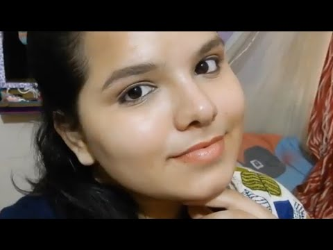 Everyday natural makeup  | all about skin and makeup