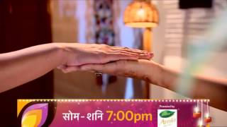 Shastri Sisters: Mon to Sat, 7PM