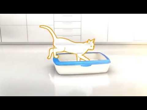 Hill's c/d Urinary Stress - Prescription Diet - Feline