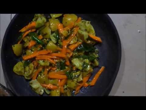 Nimbu Ka Achar | Lemon Pickle in Desi Style | निम्बू का अचार | Achaar with Hindi & English subtitle