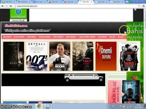 Hotspot Shield Changing Website Ads