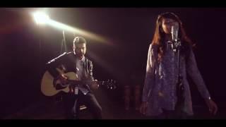 Akash Hobo - Shaker Raza ft. Ashreen  [OFFICIAL VIDEO]