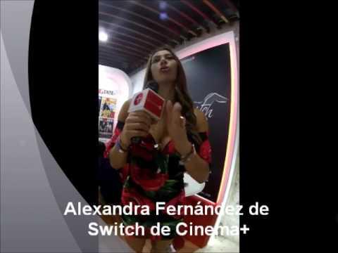 Xxx Mp4 Sexualidad Natural Y En Plenitud Por Alexandra Fernández De Switch De Cinema 3gp Sex