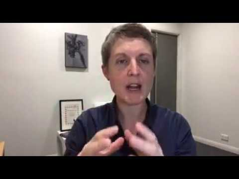 *How To Treat and Prevent Gum Disease* - Holistic Dentist Brisbane