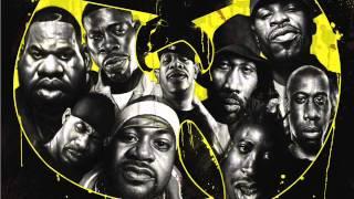 Wu Tang Type Instrumental Beat Hot Ghostface