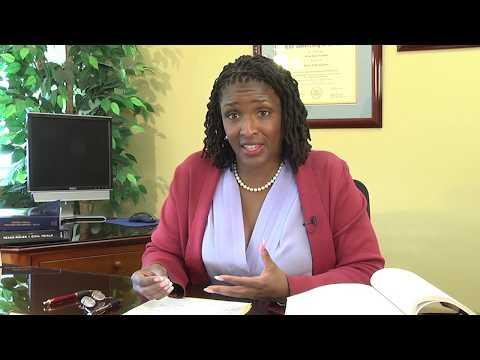Houston Texas Family Law: Alsandor Law Firm Consultation