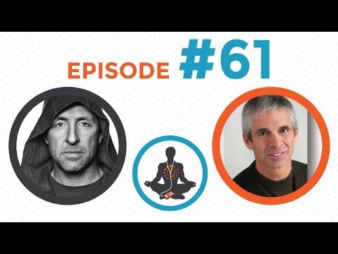 Podcast #61 - Gluten Sensitivity, Celiac & Bulletproofing Your Gut w/ Dr. Tom O'Bryan