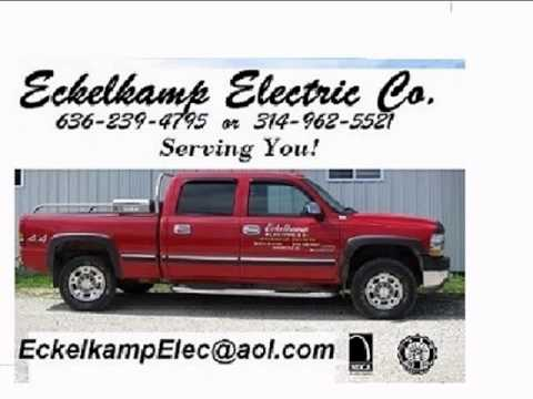 Electrical Contractor Washington Mo Local Business Patriots