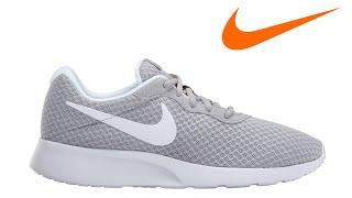 Nike Run Roshe Originals & Fake HD Vdieos Portal