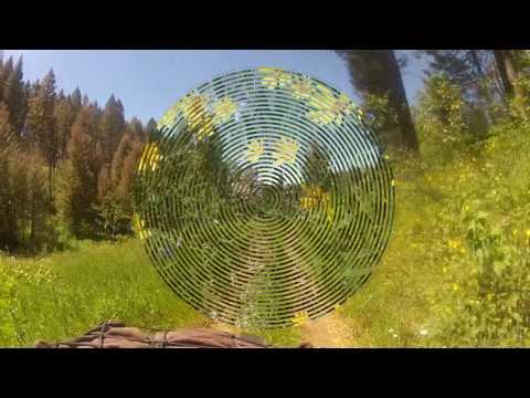 Big Bend ATV Trail   2016