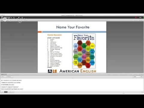 Activate: Games for Learning American English Board Games