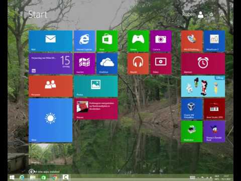 How to still download and install Windows Live Essentails 2012 at this moment