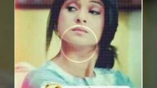 #x202b;صور حبيبتي كومود مكتوب عليها ممكن لايك عشان كومود#x202c;lrm;