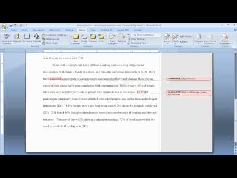 APA_Format_for_Microsoft_Word_-_Using_Track_Changes.mp4