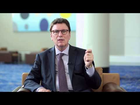 Dr. Kozloff Explains the Oncotype DX Colon Cancer Test
