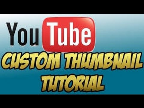 [tut] How to make thumbnails on ios/android