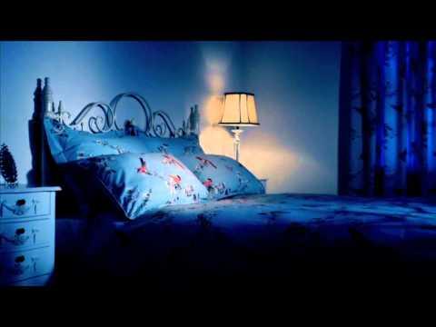 Dunelm ITV Encore Advert 2
