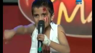 He Is The Future Salman Khan / Hrithik Roshan Of Our Bollywood