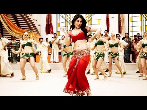 Xxx Mp4 Quot Chammak Challo Ra One Quot Video Song ShahRukh Khan Kareena Kapoor 3gp Sex